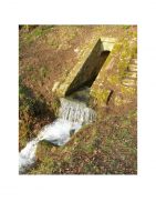 Fontaine de Chanteloup